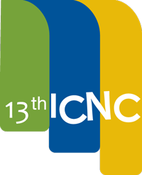ICNC2014 Registration is now open
