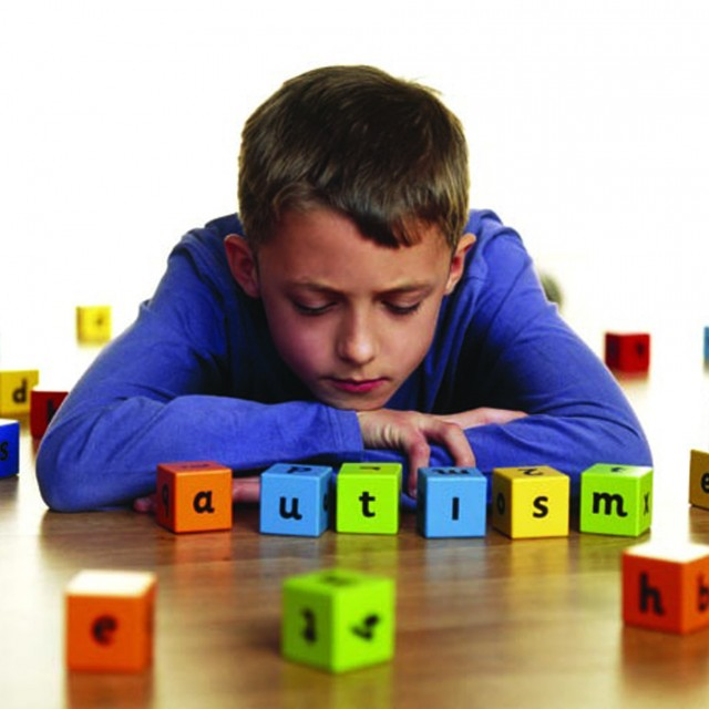 High folate and vitamin B12 levels and autism risk