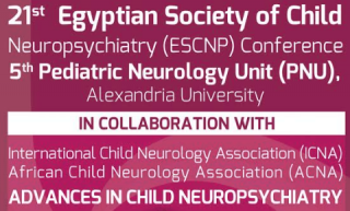 Joint ESCNP PNU and ACNA conference May 2017