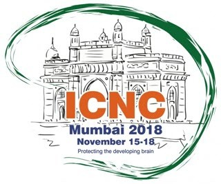 Welcome to the 15th International Child Neurology Congress
