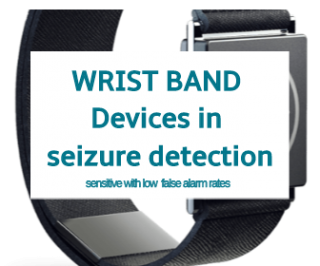 wristbanddevices