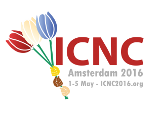 ICNC2016 - Call for symposium proposals