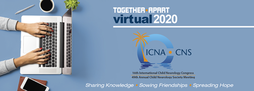 Together.Apart ICNC2020 Virtual Congress