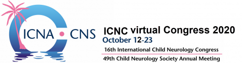 ICNC2020 Virtual Congress