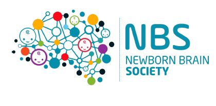 Newly Launched Newborn Brain Society Now Accepting Memberships