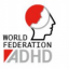 1st WFADHD African Regional Meeting:  Improving ADHD assessment and Management in Africa