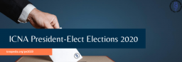 icna_president_elect_elections_2020
