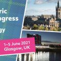 14th EPNS Congress