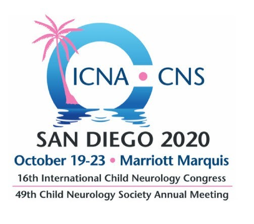 Shortening the Diagnostic Odyssey in Children with Neurologic Conditions