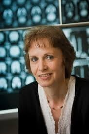 Pattern  recognition in white matter disorders and leukodystrophies: What have we   learned?
